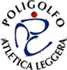 Poligolfo